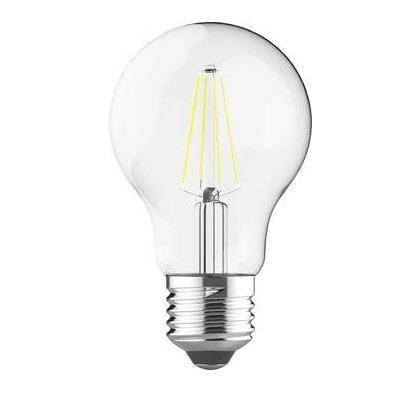 Light Bulb|LEDURO|Power consumption 8 Watts|Luminous flux 1055 Lumen|2700 K|220-240V|Beam angle 360 degrees|70104
