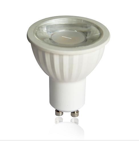 Light Bulb|LEDURO|Power consumption 7.5 Watts|Luminous flux 600 Lumen|2700 K|220-240V|Beam angle 60 degrees|21200