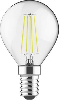 Light Bulb|LEDURO|Power consumption 4 Watts|Luminous flux 400 Lumen|2700 K|220-240V|Beam angle 360 degrees|70201