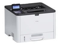 RICOH A4 printer SP330DN