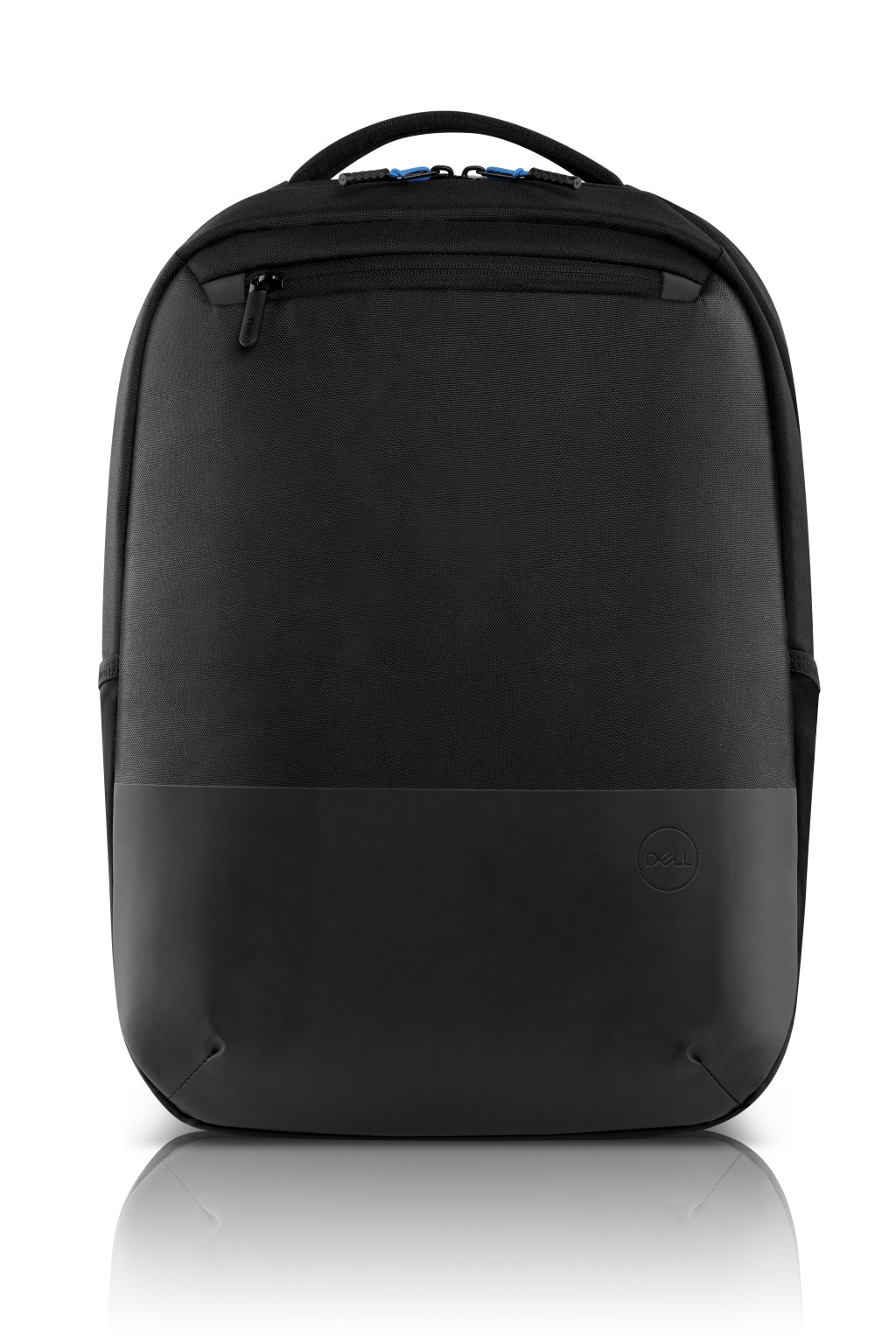 "DELL PO1520PS sülearvutikott 38,1 cm (15"") Seljakott Must, Roheline"