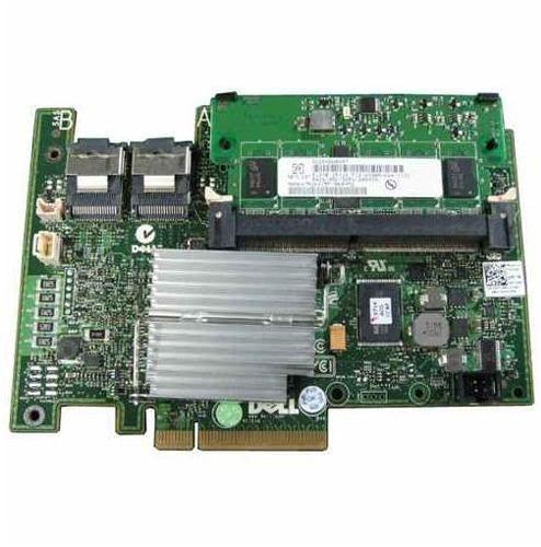 DELL PERC H730 1GB NV RAID-kontroller PCI Express x8 3.0 1,2 Gbit/s