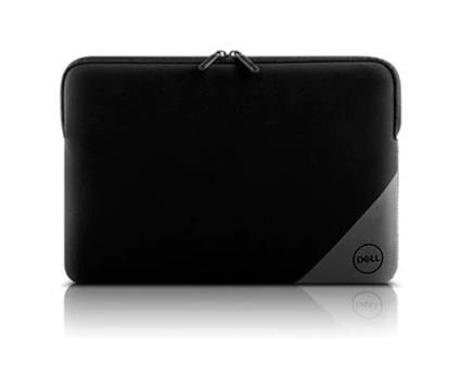 """DELL Essential 460-BCQO Originaal sülearvutiümbris kuni 38,1 cm (15"""")"""
