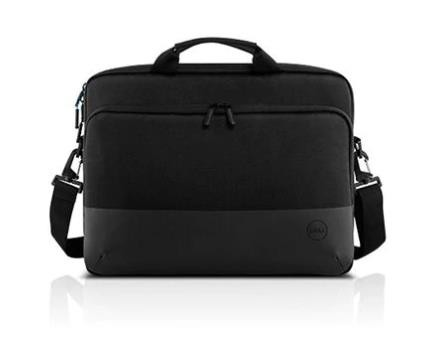e82bb8fb979 NB CASE PRO SLIM BRIEFCASE 15