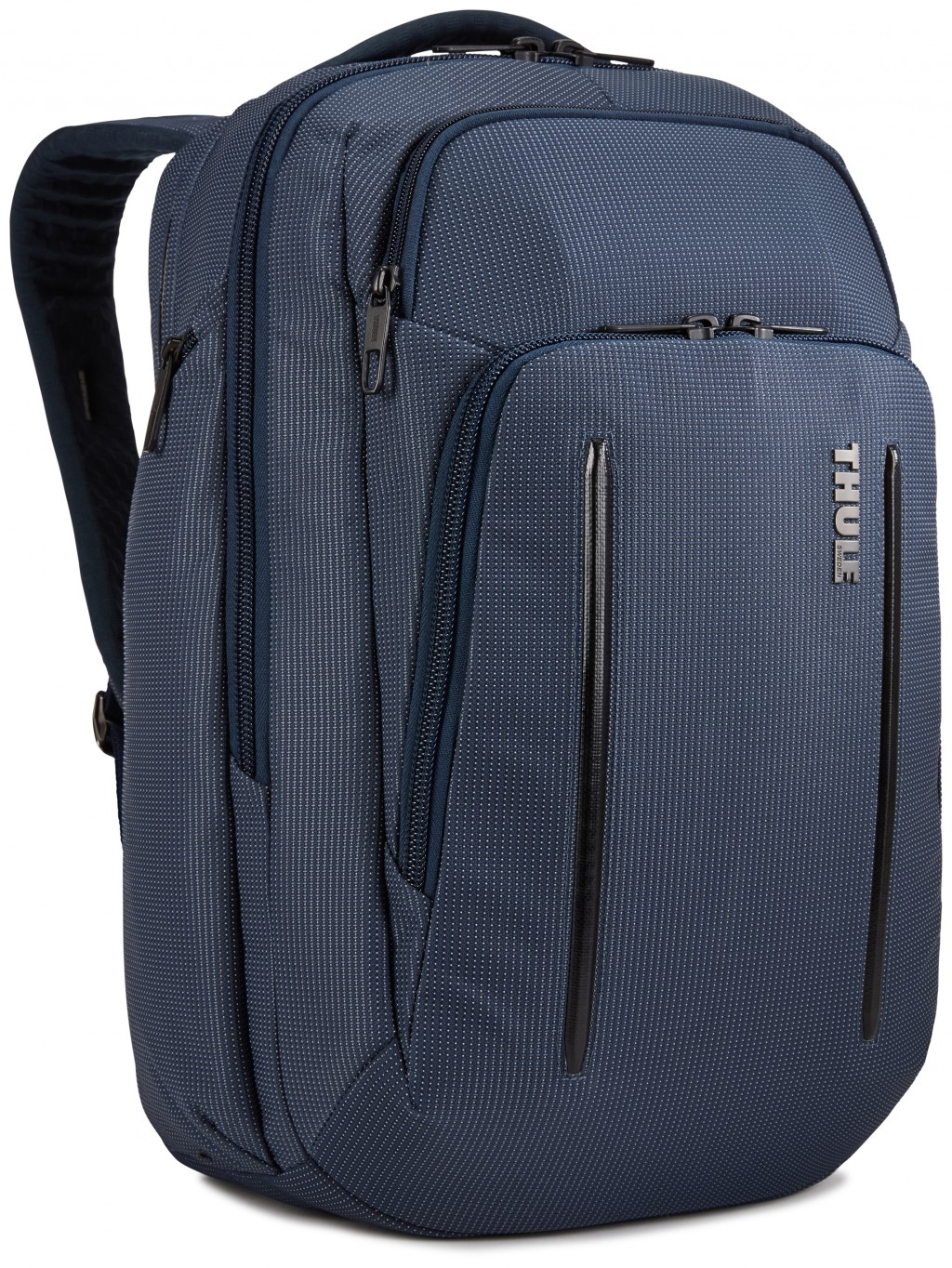 """Thule Crossover 2 30L C2BP-116 Fits up to size 15.6 """", Dress Blue, Backpack"""