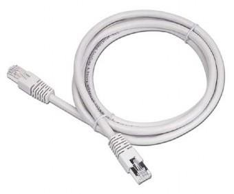 PATCH CABLE CAT5E UTP 0.25M/PP12-0.25M GEMBIRD