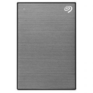 Seagate Backup Plus Slim väline kõvaketas 2000 GB Hall