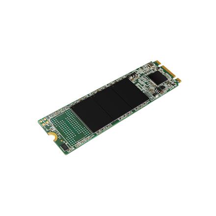 Silicon Power SP128GBSS3A55M28 pooljuhtketas M.2 128 GB Jada ATA III SLC