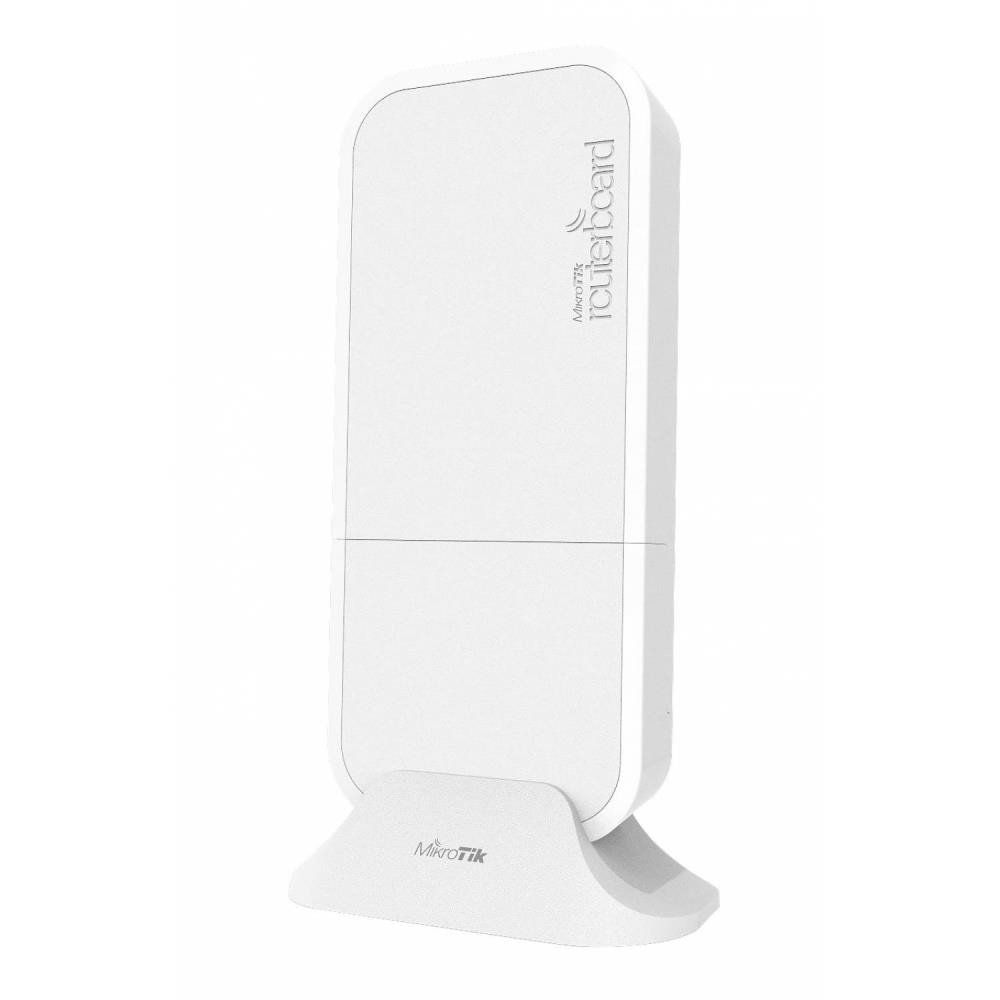WRL ACCESS POINT OUTDOOR KIT/5HACD2HND&R11E-LTE MIKROTIK