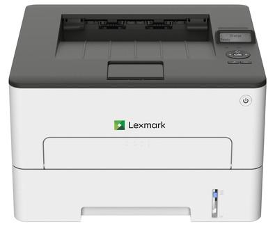 Lexmark B2236dw  Mono, Laser, Grey