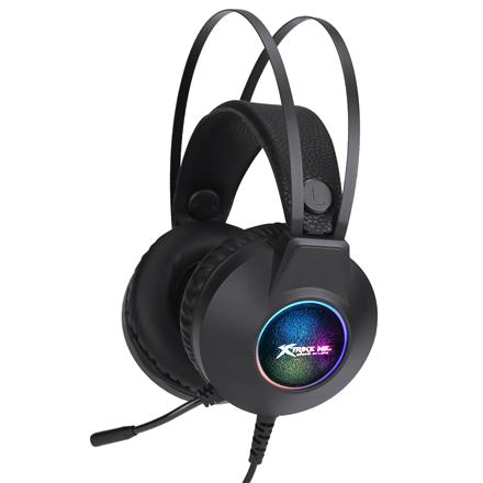 XTRIKE ME GH707 gaming headsets