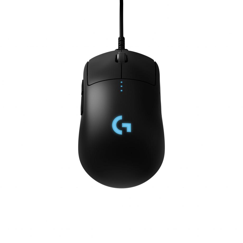 LOGI G PRO Wireless Gaming Mouse EER2