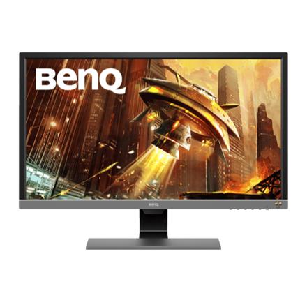 "Benq BL2780 27 "", IPS, FHD, 16:9, 5 ms, 250 cd/m², Black"