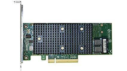 SERVER RAID CONTROLLER/RSP3WD080E 954495 INTEL