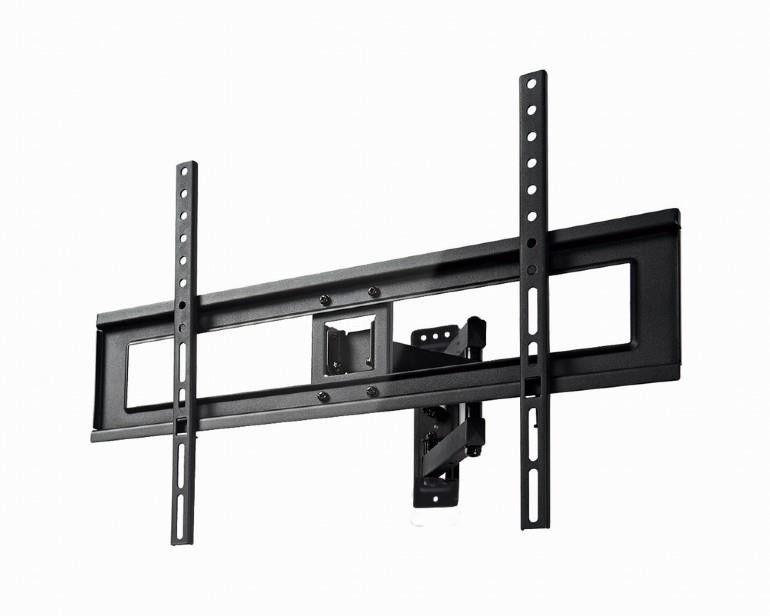 "TV SET ACC WALL MOUNT 32-65""/WM-65RT-01 GEMBIRD"