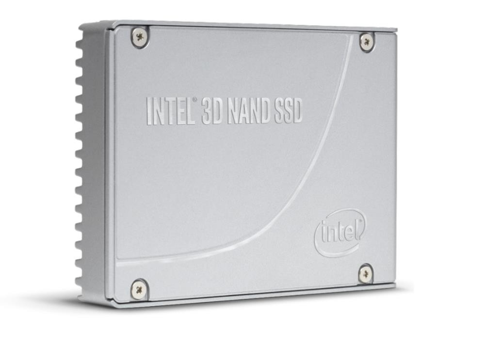 "SSD|INTEL|SSD series P4610|1.6TB|PCIE|NAND flash technology TLC|Write speed 2100 MBytes/sec|Read speed 3200 MBytes/sec|Form Factor 2,5""|MTBF 2000000 hours|SSDPE2KE016T801978083"