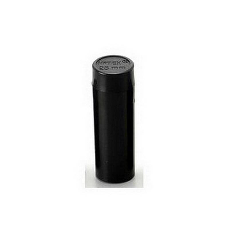 Tindirull Motex 2612, 25mm