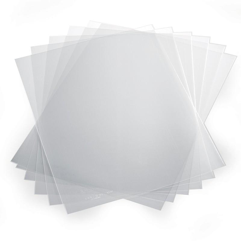Kaaned Durable, A4, 10 tk
