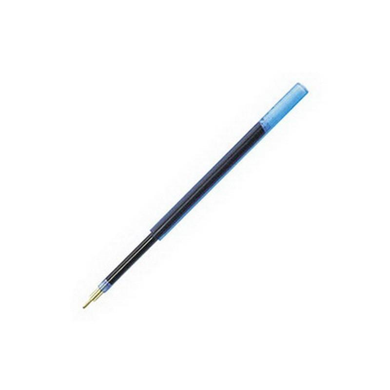 Südamik pastapl-le Cello Power/Sapphire/Tri-Fit/Benz  0,5mm sinine