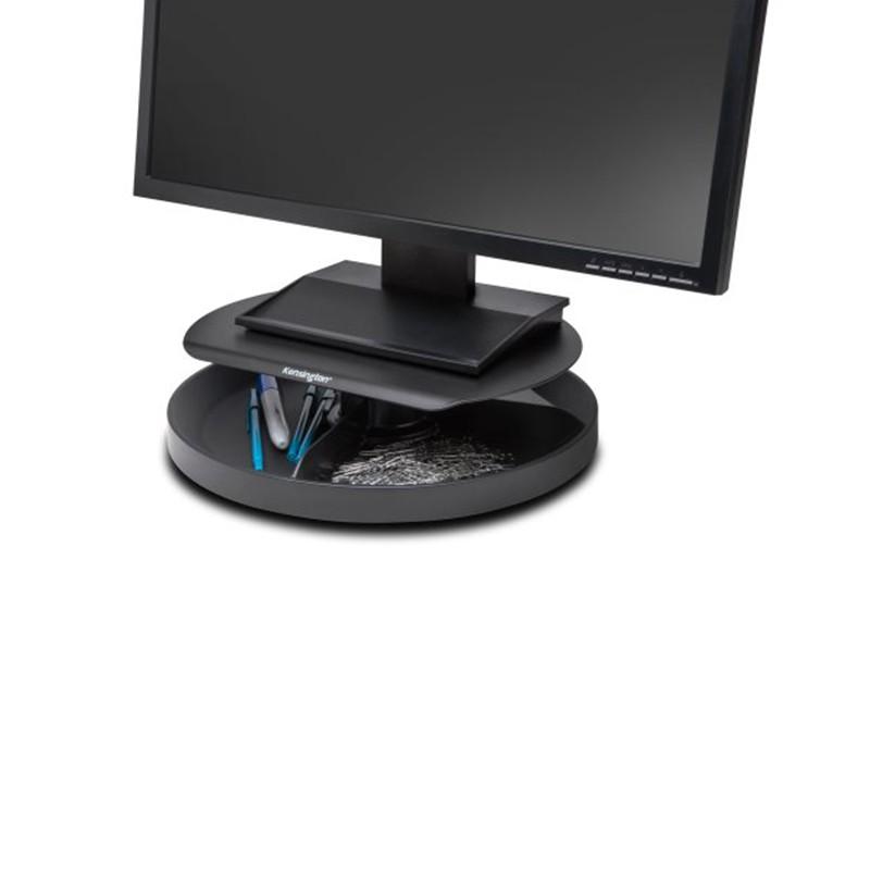 Monitorialus KENSINGTON SmartFit Spin2, must