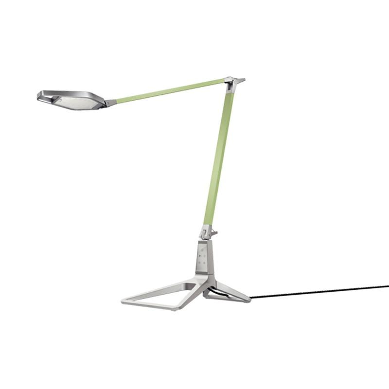 Laualamp Leitz Style Smart LED, seladon roheline