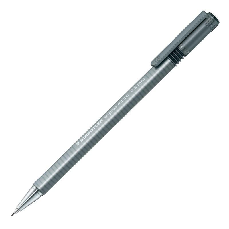 Mehaaniline pliiats Staedtler triplus micro 774 0,5mm