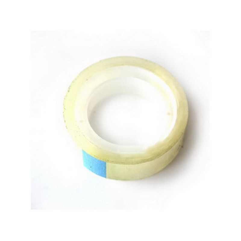 Teip Invisible Tape, 12mm x 10m