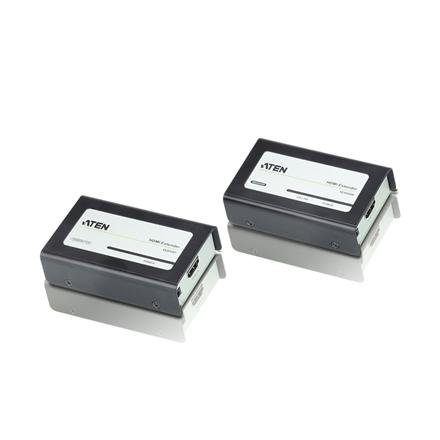 Aten HDMI Cat 5 Extender (1080p@40m)