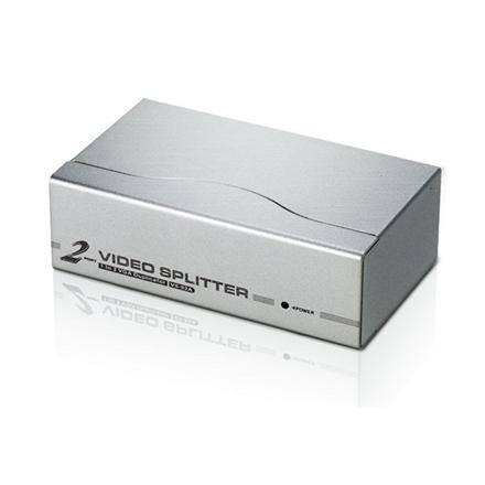 Aten 2-Port VGA Splitter (350MHz)