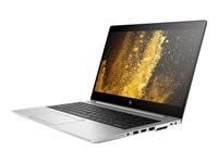 HP EliteBook 840 G6 i7-8565U 14in FHD