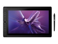 WACOM MobileStudio Pro 16 i7 512GB gen2