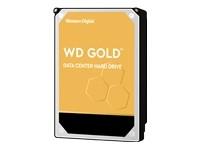 WD Gold 6TB SATA 6Gb/s 3.5i HDD
