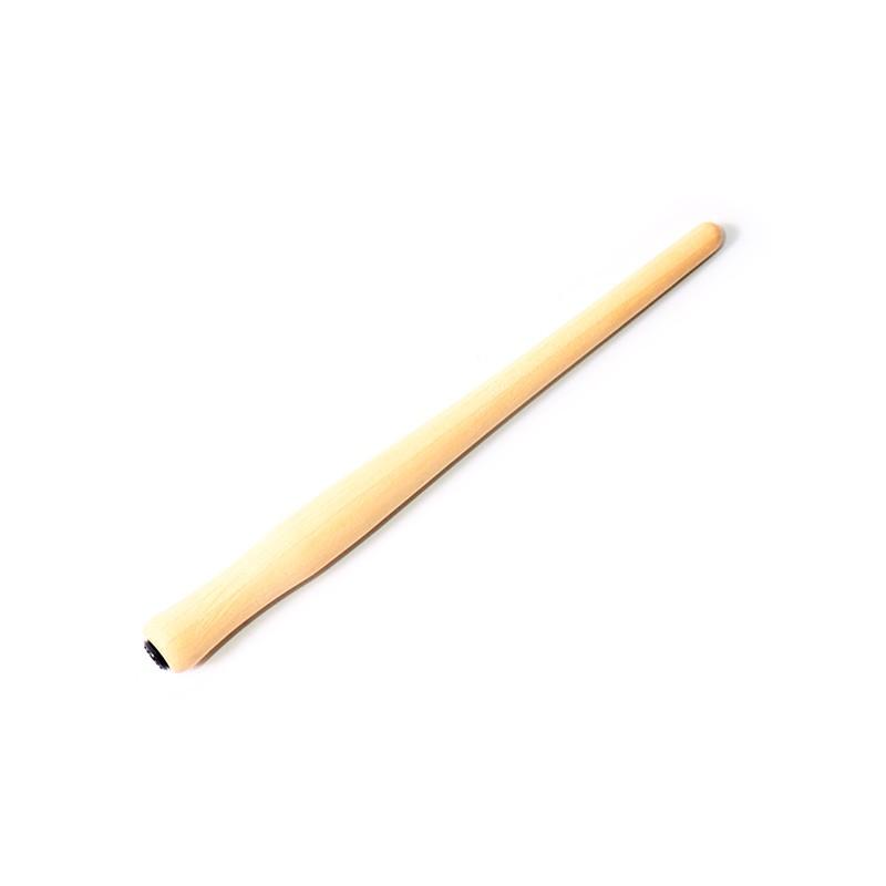 Kirjasulgede hoidja 16,5cm, puidust vars