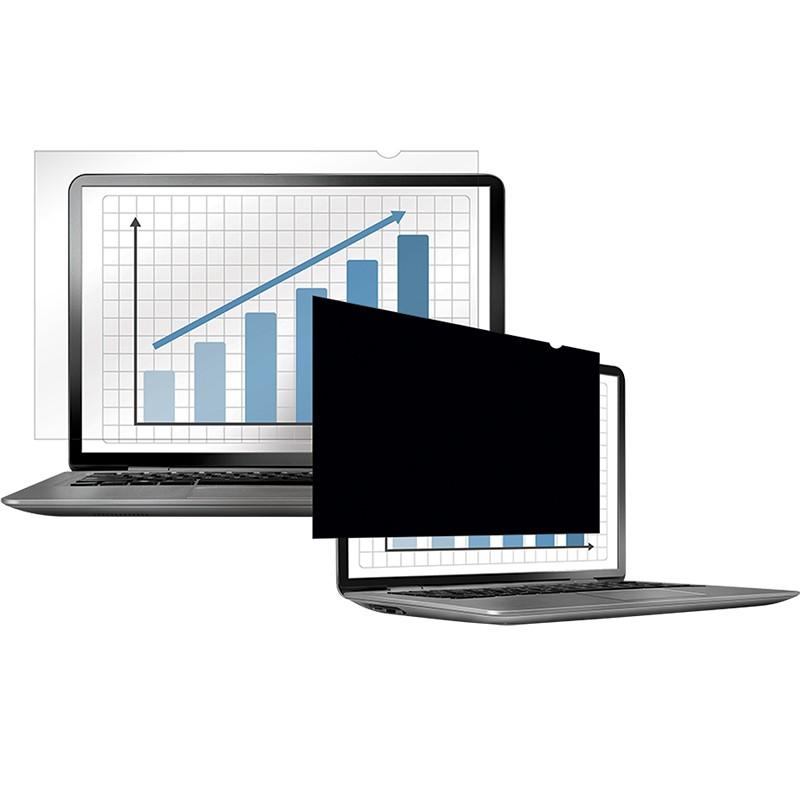 "Ekraanifilter Fellowes PrivaScreen™ - 20.0"" Wide 16:9"