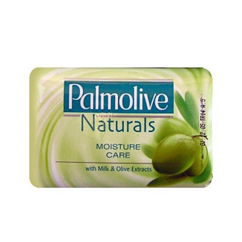 Tualettseep PALMOLIVE Olive Milk, 90g