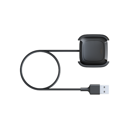 Fitbit accessory for Versa 2 - Charging Cable