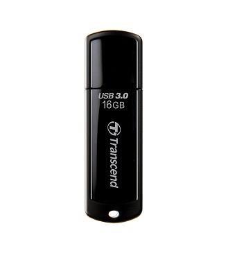 MEMORY DRIVE FLASH USB3 16GB/700 TS16GJF700 TRANSCEND