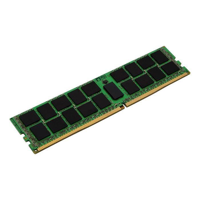 Server Memory Module|KINGSTON|DDR4|16GB|RDIMM/ECC|2933 MHz|CL 21|1.2 V|Chip Organization 2048Mx72|KSM29RS4/16MEI