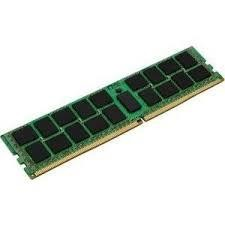 Kingston Technology KSM24RD4/32MEI mälumoodul 32 GB DDR4 2400 MHz ECC
