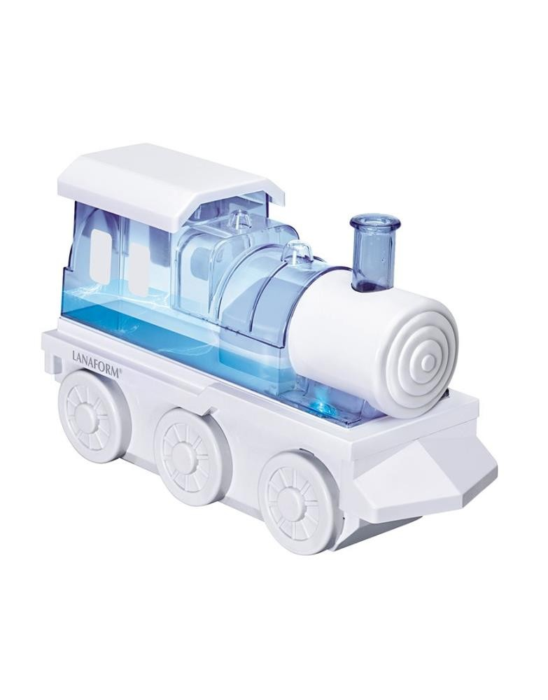 HUMIDIFIER TRAINY/LA120113 LANAFORM