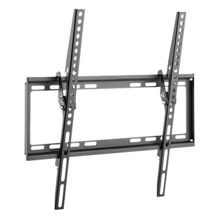"Logilink BP0037 TV Wall mount, 32""-55"", tilt, small"