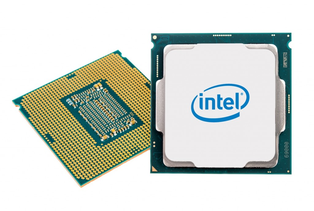 Intel i5-9500, 3.0 GHz, LGA1151, Processor threads 6, Packing Retail, Cooler included, Processor cores 6, Component for PC