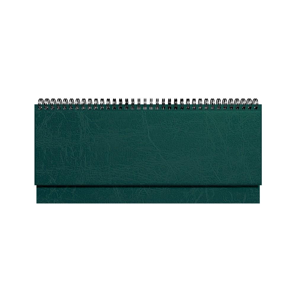 2912856003, Lauakalender PVC roheline