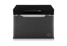 """DELL PE1420V sülearvutikott 35,6 cm (14"""") Varrukaümbris Must, Hall"""