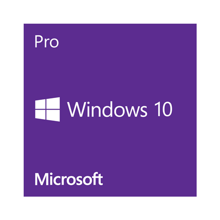 Microsoft Creators Edition Windows 10 Professional  HAV-00060, Box, USB Flash drive, Full Packaged Product (FPP), 32-bit/64-bit, English International