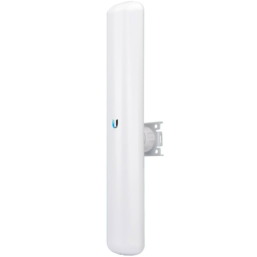 5 GHz airMAX AC AP, 16 dBi, 120° (Formerly LBE-5AC-16-120)