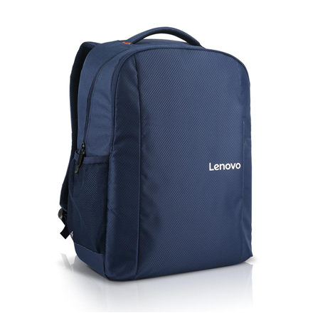 "Lenovo B515 GX40Q75216 Fits up to size 15.6 "", Blue, Backpack"