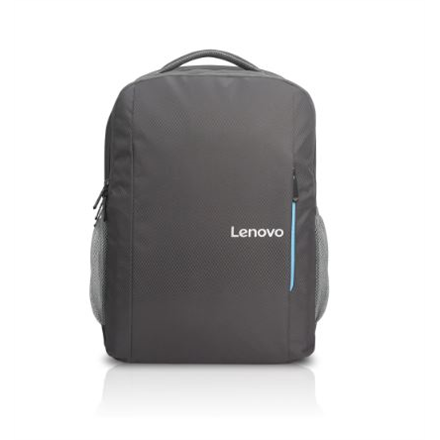 "Lenovo Laptop Everyday Backpack B515 Fits up to size 15.6 "", Grey,"
