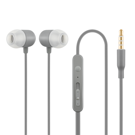 ACME HE21G Earphones With Mic