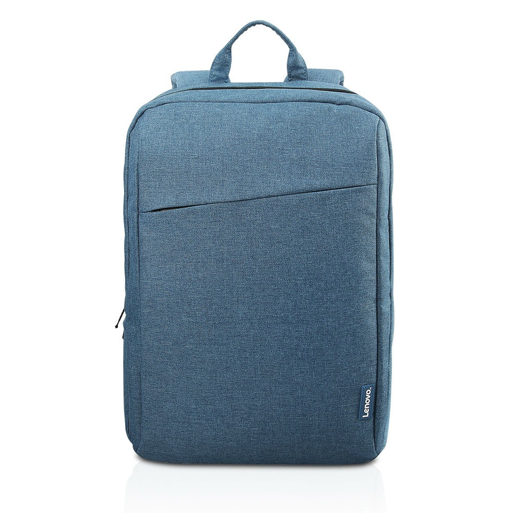 Lenovo 15.6 Laptop Casual Backpack B210 Blue